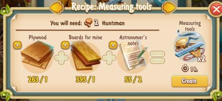golden-frontier-measuring-tools-recipe-laboratory