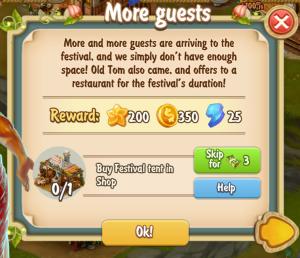 golden-frontier-more-guests-quest