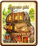 golden-frontier-prospecor-guild-update