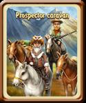 golden-frontier-prospector-caravan-update
