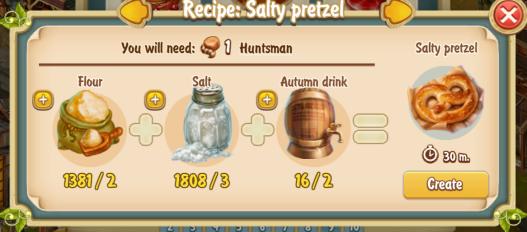 golden-frontier-salty-pretzel-recipe-kitchen