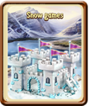 golden-frontier-snow-games-update