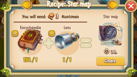 golden-frontier-star-map-recipe-laboratory