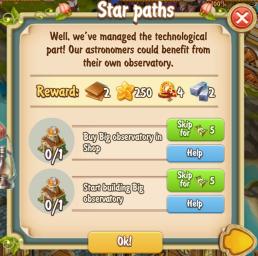 golden-frontier-star-paths-quest