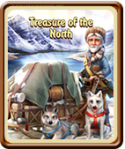 golden-frontier-treasure-of-the-north-update