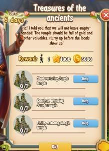 golden-frontier-treasures-of-the-ancients-quest