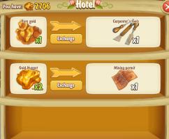 hotel-trade
