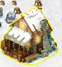miners-warehouse