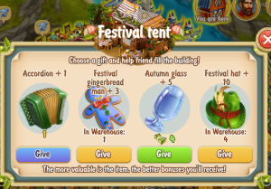 neighbor-festival-tent