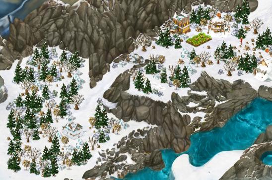 prospector-town