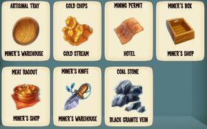 treasures-page-4