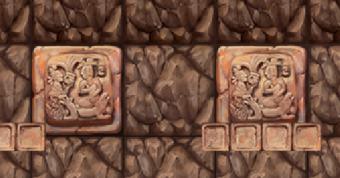 2-ancient-traps
