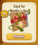 card-for-mothers-day