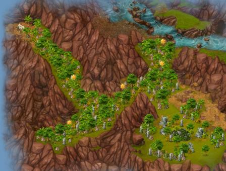 deep-jungle