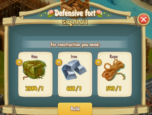 golden-frontier-defensive-fort-stage-1