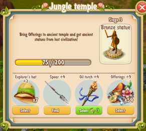 golden-frontier-jungle-temple-stage-3