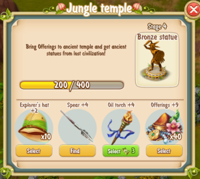 golden-frontier-jungle-temple-stage-4