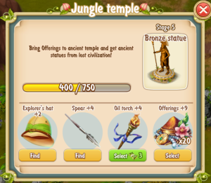 golden-frontier-jungle-temple-stage-5