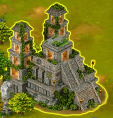 golden-frontier-jungle-temple