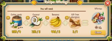 golden-frontier-offerings-recipe-workshop