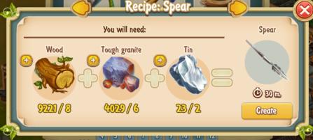 golden-frontier-spear-recipe-smithy