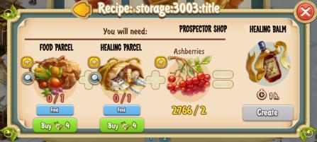 healing-balm-prospector-shop