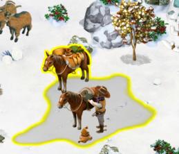 hunters-caravan