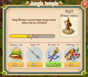 jungle-temple-stage-1