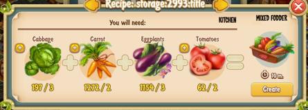 mixed-fodder-kitchen