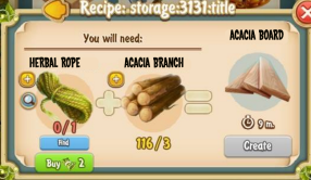 acacia-board-recipe-fb-unreleased