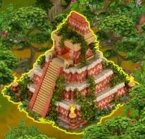 ancestors-pyramid