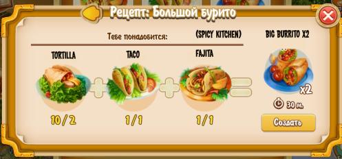big-burrito-recipe-spicy-kitchen