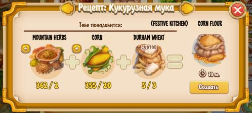 corn-flour-recipe-spicy-kitchen
