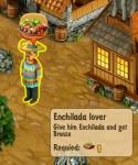 enchilada-lover