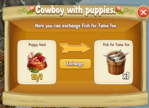 exchange-with-cowboy-with-puppies