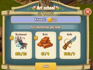 golden-frontier-art-school-stage-1