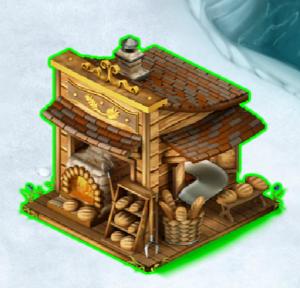 golden-frontier-bakery