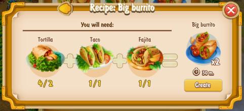 golden-frontier-big-burrito-recipe-spicy-kitchen