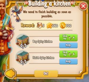 golden-frontier-building-a-kitchen-quest