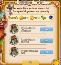 golden-frontier-building-the-statue-quest
