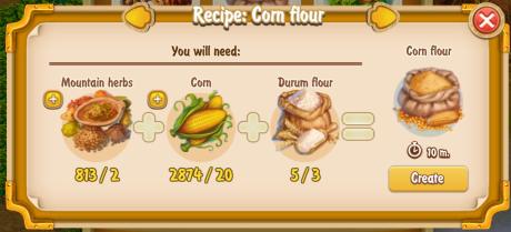 golden-frontier-corn-flour-recipe