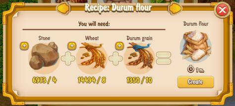 golden-frontier-durum-flour-recipe