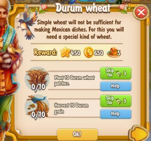 golden-frontier-durum-wheat-quest
