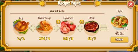golden-frontier-fajita-recipe-spicy-kitchen