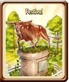 golden-frontier-festival-update