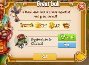 golden-frontier-great-bull-quest