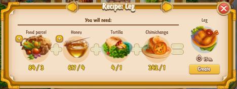 golden-frontier-leg-recipe