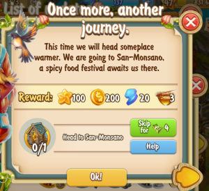 golden-frontier-once-more-another-journey-quest