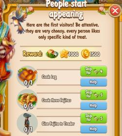 golden-frontier-people-start-appearing-quest