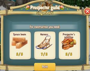 golden-frontier-prospector-guild-stage-5